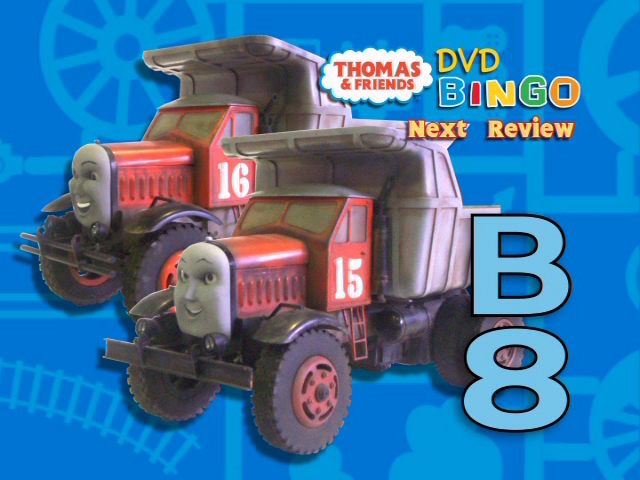 File:DVDBingo8.png