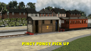 PingyPongyPickUptitlecard