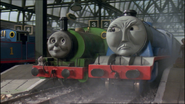 Thomas,PercyandtheSqueak12