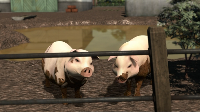 File:ThomasAndThePigs11.png