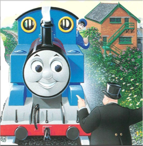 File:ThomasandtheFreightTrain3.png