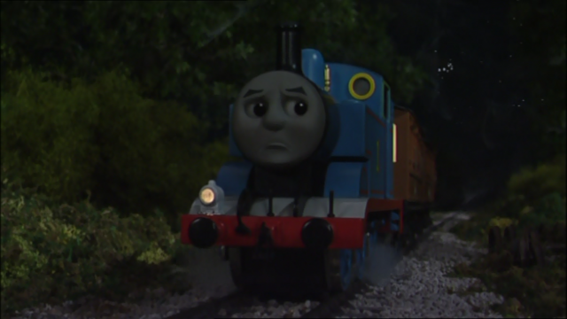 File:ThomasandtheShootingStar55.png