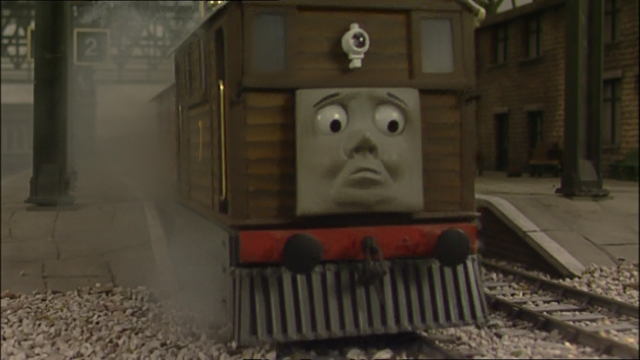 File:Toby'sNewShed22.png