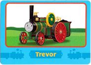 TrevorTradingCard