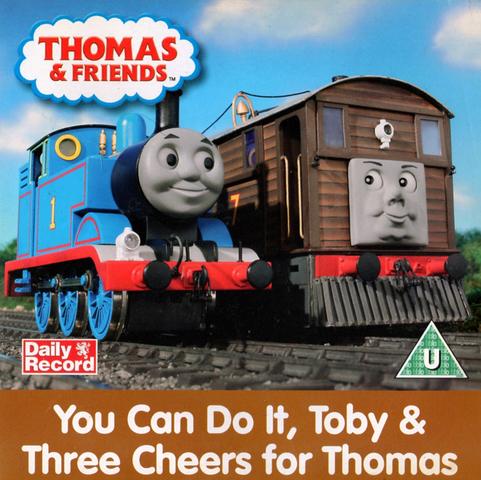 File:YouCanDoIt,Toby!andThreeCheersforThomas.png