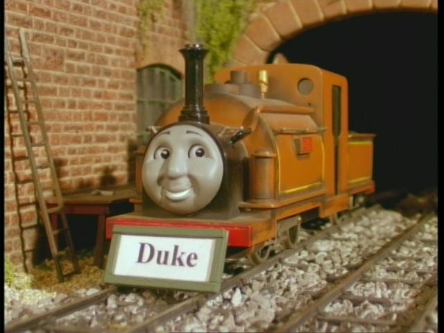 File:Duke'snameplate.png