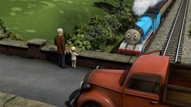 File:RacetotheRescue7.png