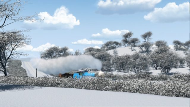 File:SnowTracks46.png