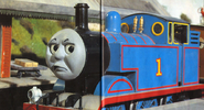 Thomas,PercyandtheCoal20