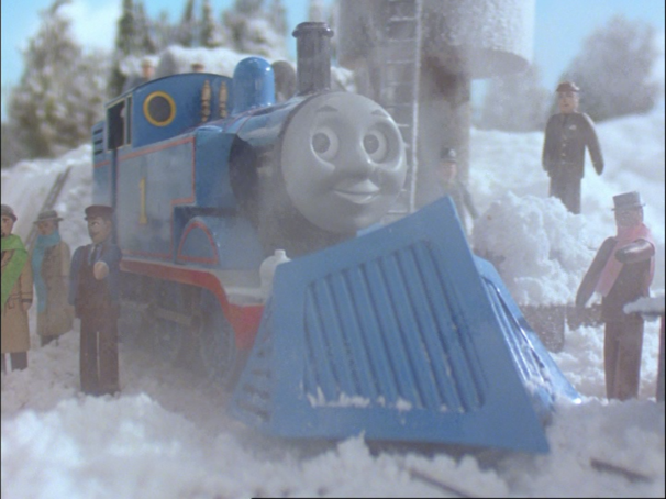 File:ThomasandPercy'sChristmasAdventure48.png
