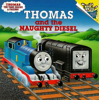 File:ThomasandtheNaughtyDiesel.jpg