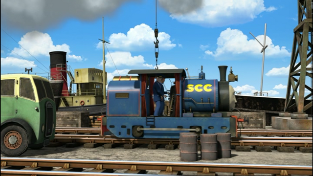 File:TimothyandtheRainbowTruck45.png