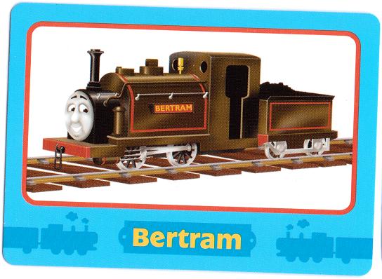 File:BertramTradingCard.png
