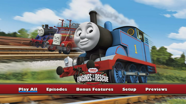 File:EnginesToTheRescueUSMainMenu.png