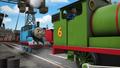 Thumbnail for version as of 03:10, May 26, 2015