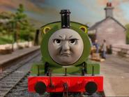 Thomas,PercyandthePostTrain27