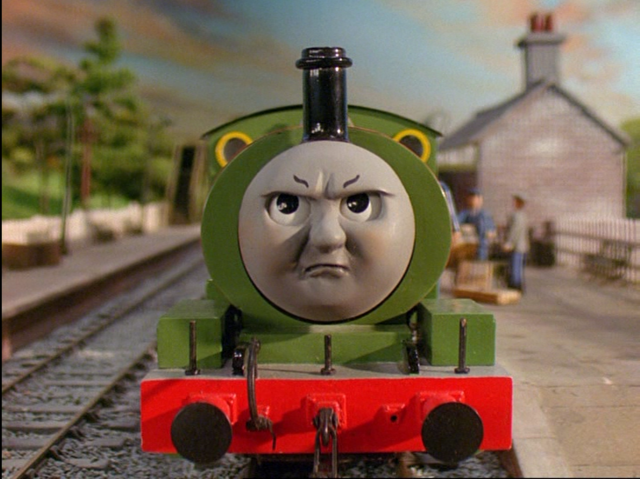 File:Thomas,PercyandthePostTrain27.png