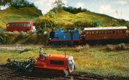 Thomas,TerenceandtheSnow13