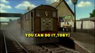 YouCanDoit,Toby!titlecard