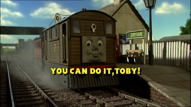 File:YouCanDoit,Toby!titlecard.png
