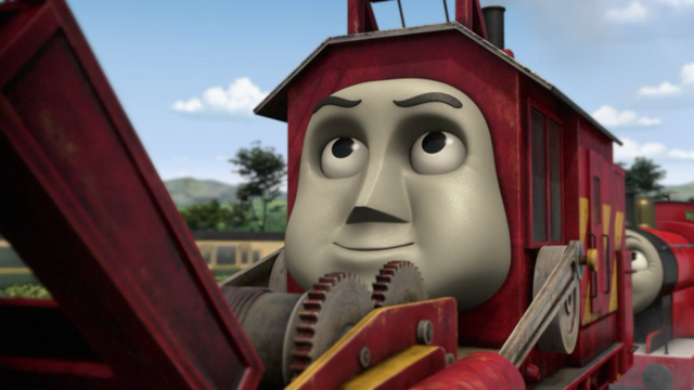 File:BeingPercy72.png