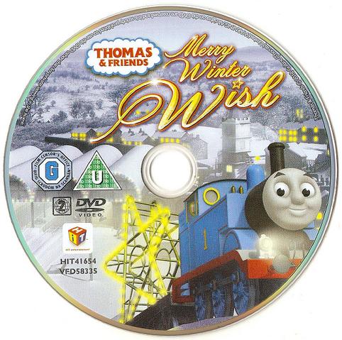 File:MerryWinterWish(DVD)UKdisc.png