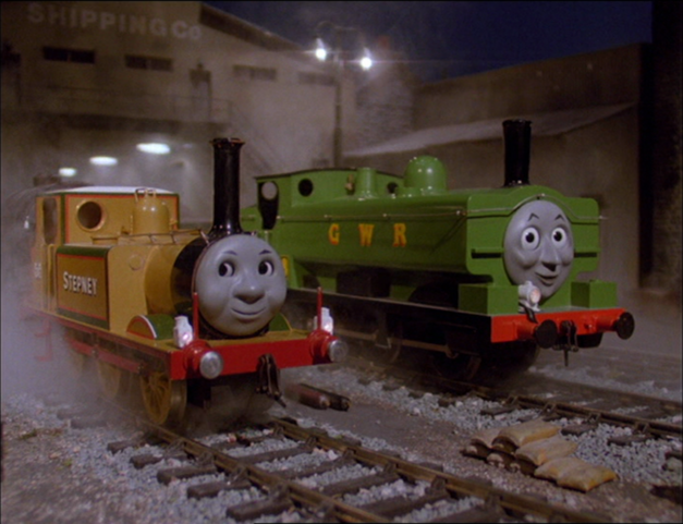 File:ThomasAndStepney42.png