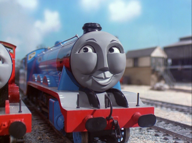 File:TrustThomas23.png
