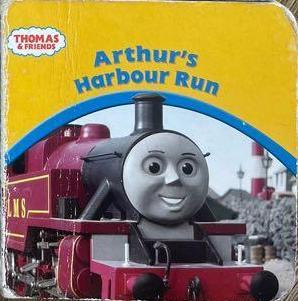 File:Arthur'sHarbourRunCover.JPG