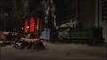 Thumbnail for version as of 01:31, November 20, 2015