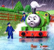 Percy(EngineAdventures)7