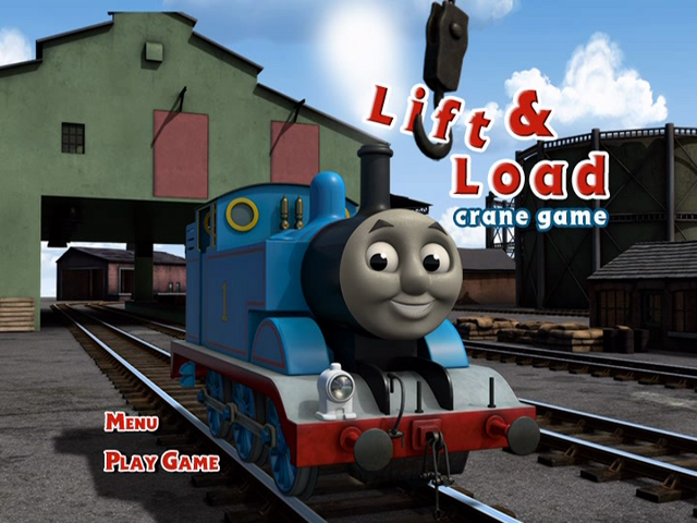 File:Splish,Splash,Splosh!(DVD)USLift&Loadcranegame1.png