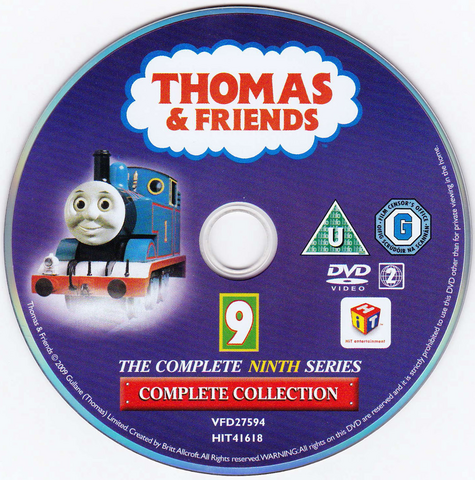 File:TheCompleteNinthSeries2009UKDVDDisc.png