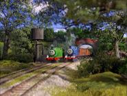 ThomasAndTheMagicRailroad555