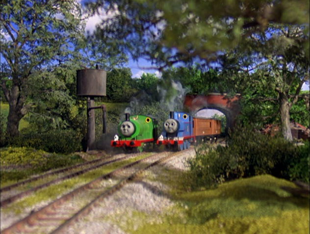 File:ThomasAndTheMagicRailroad555.png