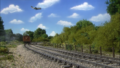 Thumbnail for version as of 20:08, September 24, 2015