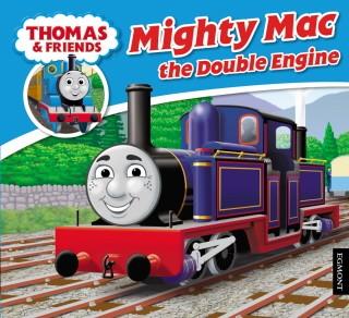 File:MightyMac2011StoryLibrarybook.jpg