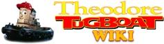 File:TheodoreTugboatlogo.png