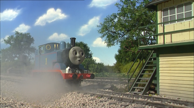 File:ThomasAndTheColours49.png
