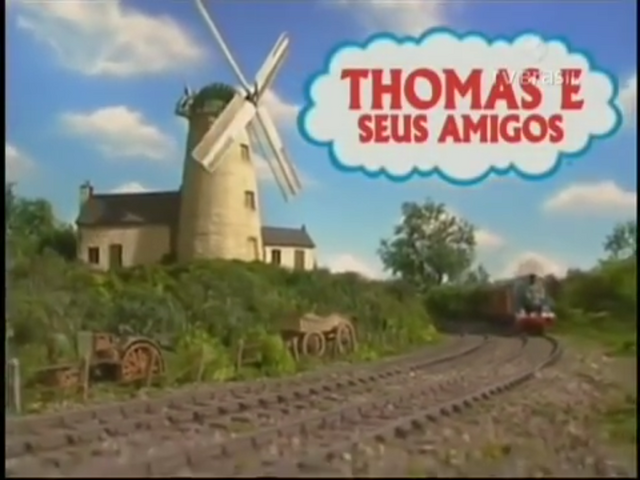 File:ThomasBetterQualityNewSeriesBrazilianTitles.png