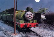 Thomas,PercyandtheDragon95