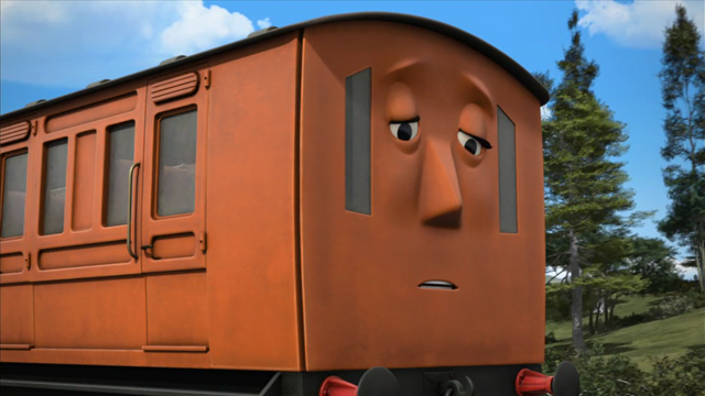 File:ThomasandtheEmergencyCable90.png