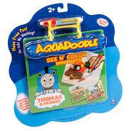 AquadoodleColoringPad