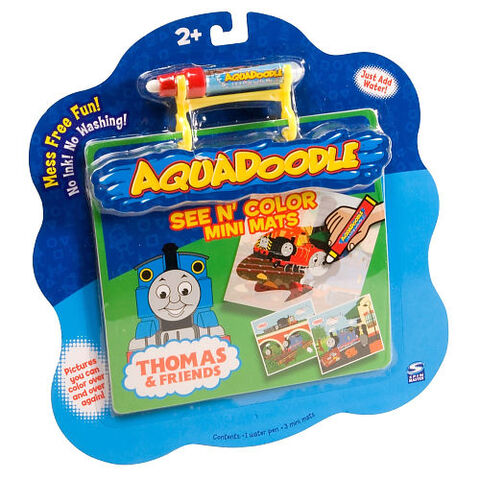 File:AquadoodleColoringPad.jpg