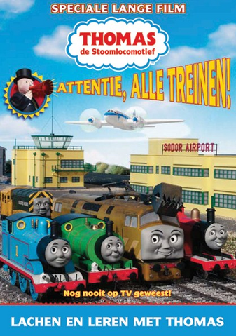 File:Attention,AllTrains!.png