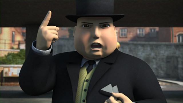File:GoodbyeFatController47.png