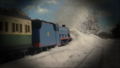 Thumbnail for version as of 21:31, February 17, 2015