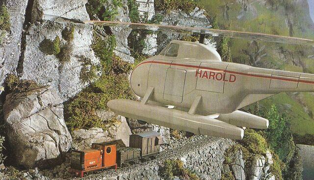 File:Harold'sRace!.jpg