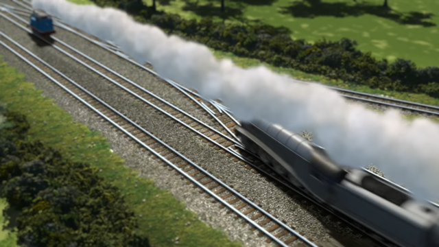 File:HeroOfTheRails484.png
