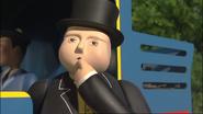 Percy'sBigMistake63